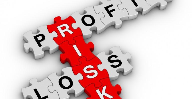 Construction Risk Management