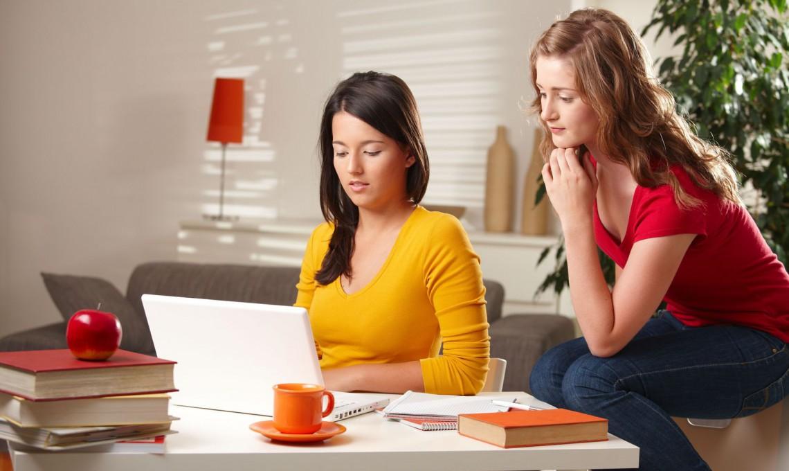 home-study