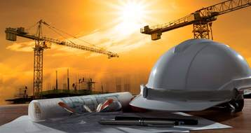 https://www.theccm.co.uk/courses-page/nvq-level-6-construction-site-management/