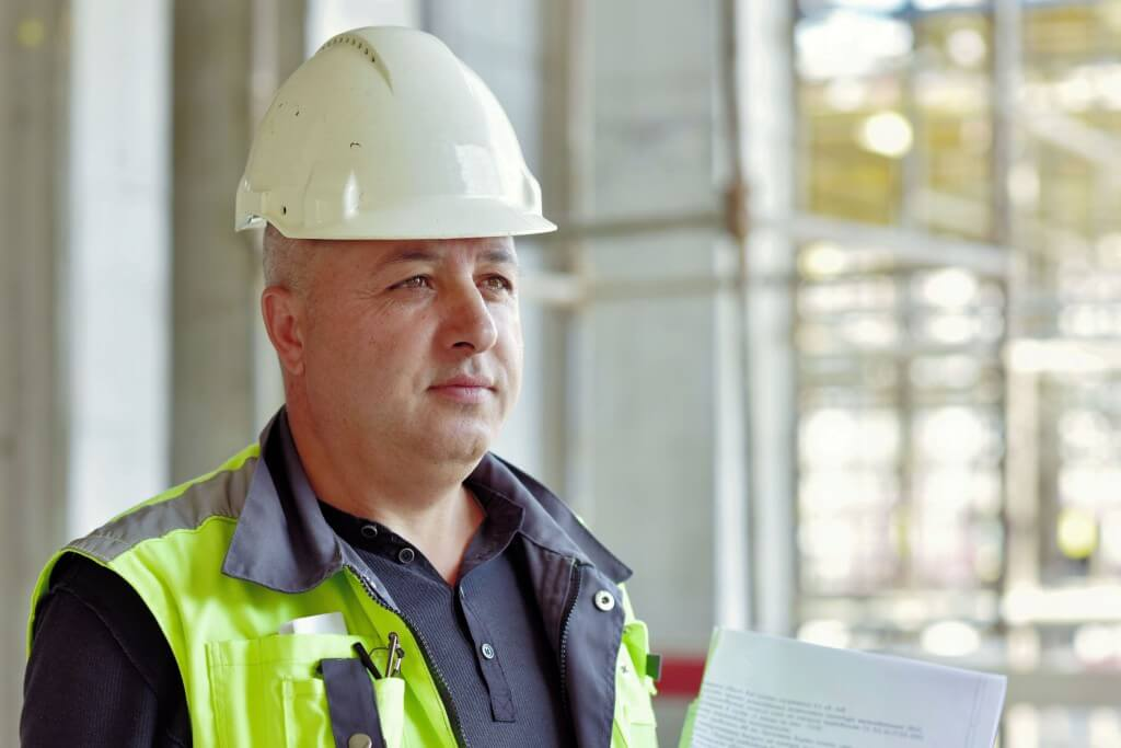 Site Management Course | CIOB Level 4 Certificate and Diploma