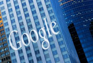 Google AdWords to win Business