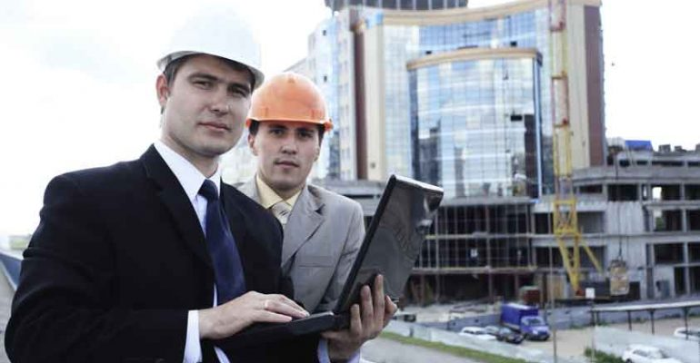 NVQ level 6 construction management
