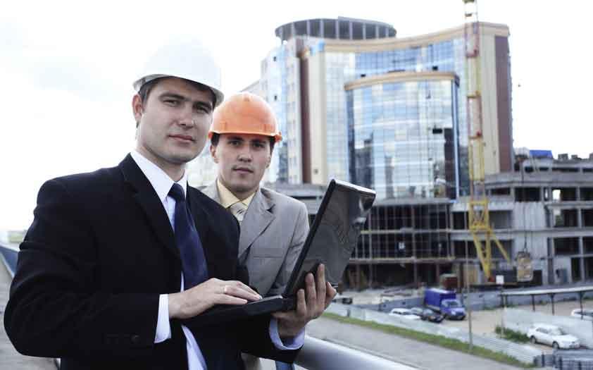 quantity-surveying-courses