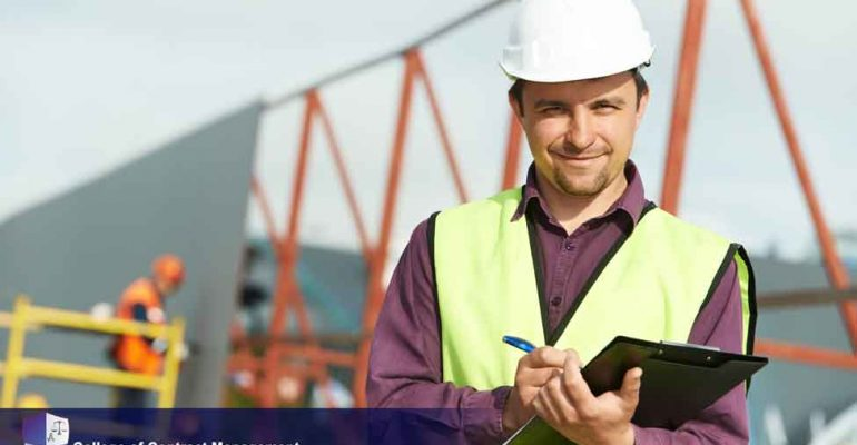 Online Construction Courses