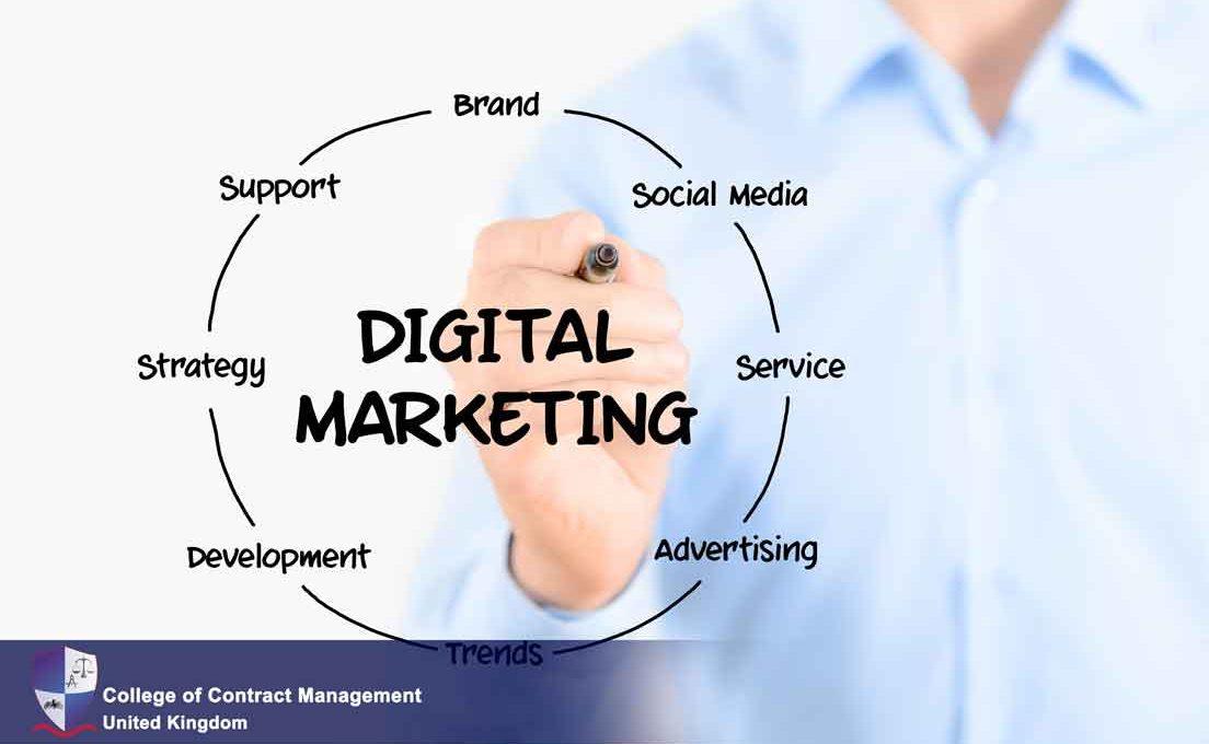 Traditional Marketing vs Digital Marketing