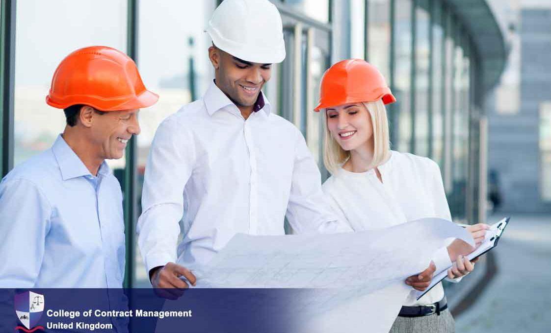 NVQ Site Management