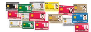 cscs-card-checker