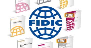 FIDIC Flyer