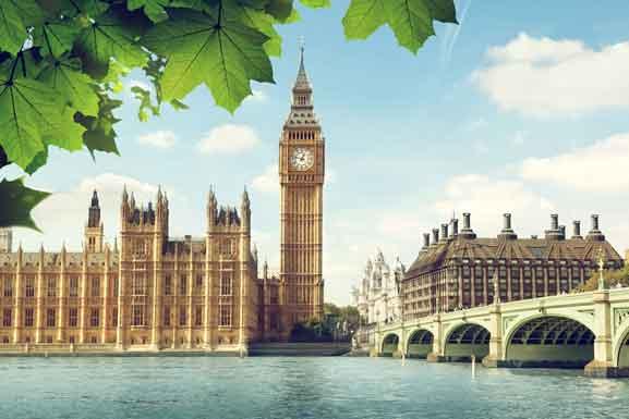 management-courses-london