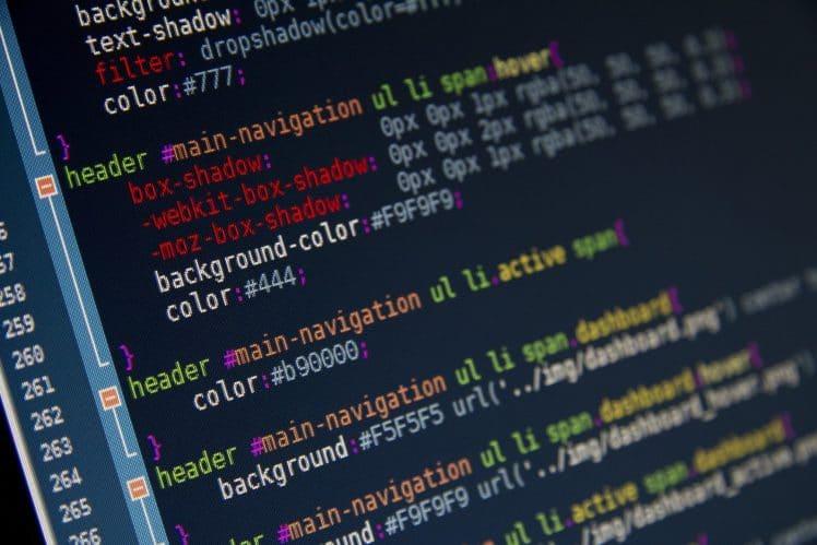 learn-web-development