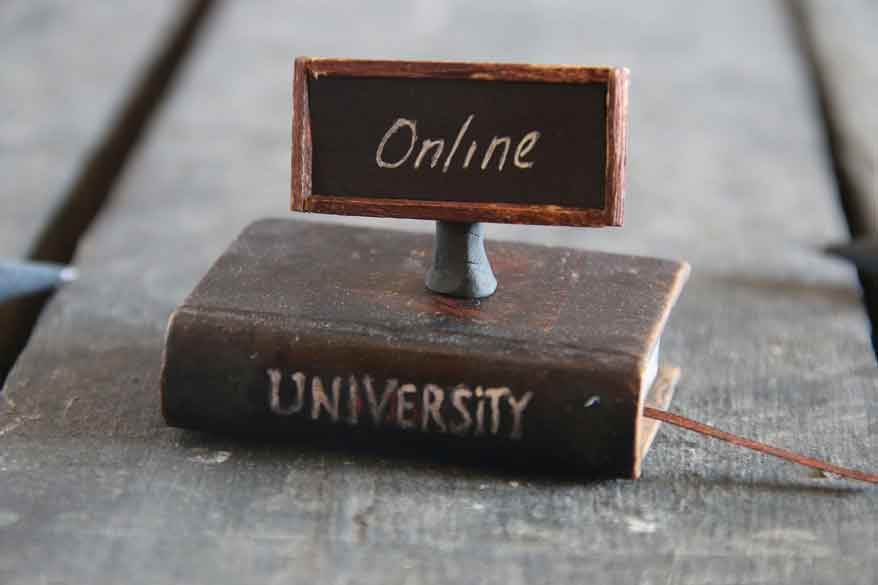 access-courses