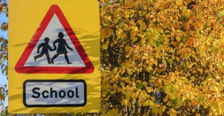 uk-education-system