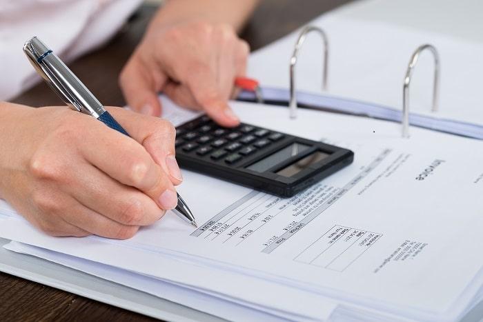 Accounting-vs-finance