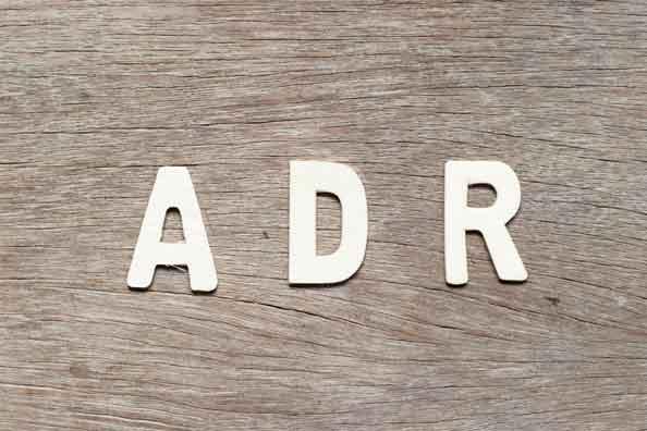 adr-courses