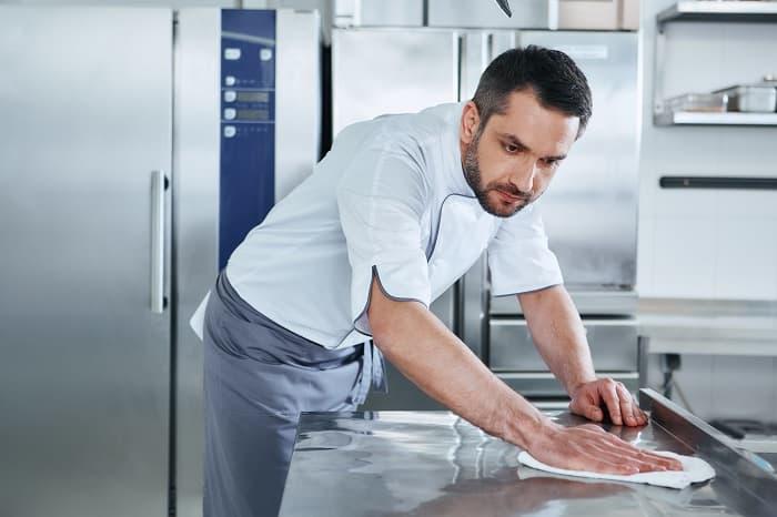 food-hygiene-course