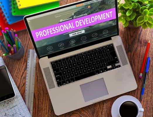 professional-development-matters