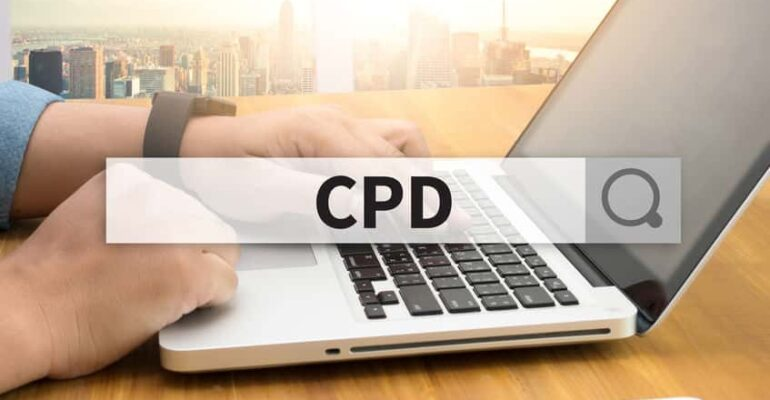 CPD-Online