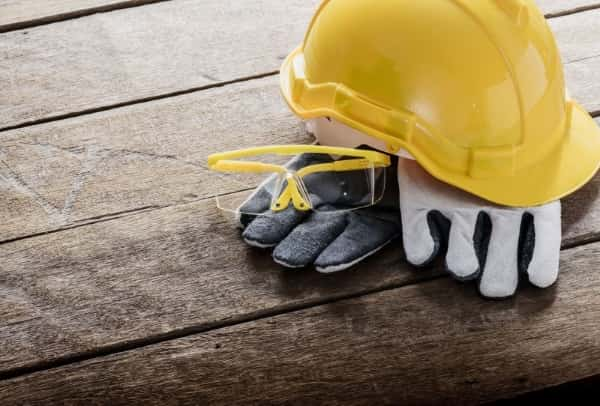 Importance of Health and Safety in Construction